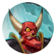 Avatar de Mr demonio