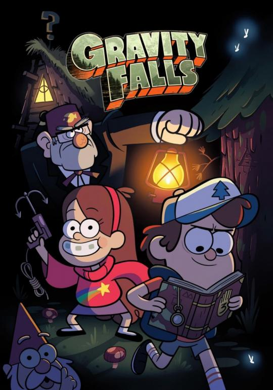 Gravity_Falls_Serie_de_TV_520037458_large.jpg