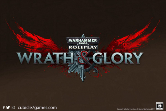 Wrath_Glory_Logo_for_release_May_16th_1200x801.jpg