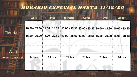 Horario_Provisional_.png
