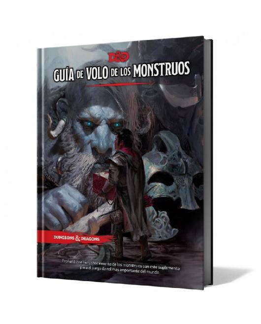 dungeons_dragons_5_guia_volo_monstruos_roleon.jpg