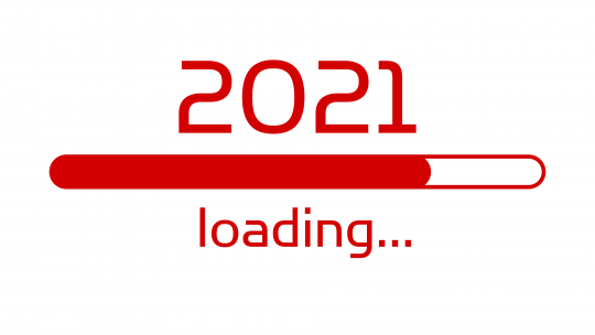 loading_bar_5514290_1920.png